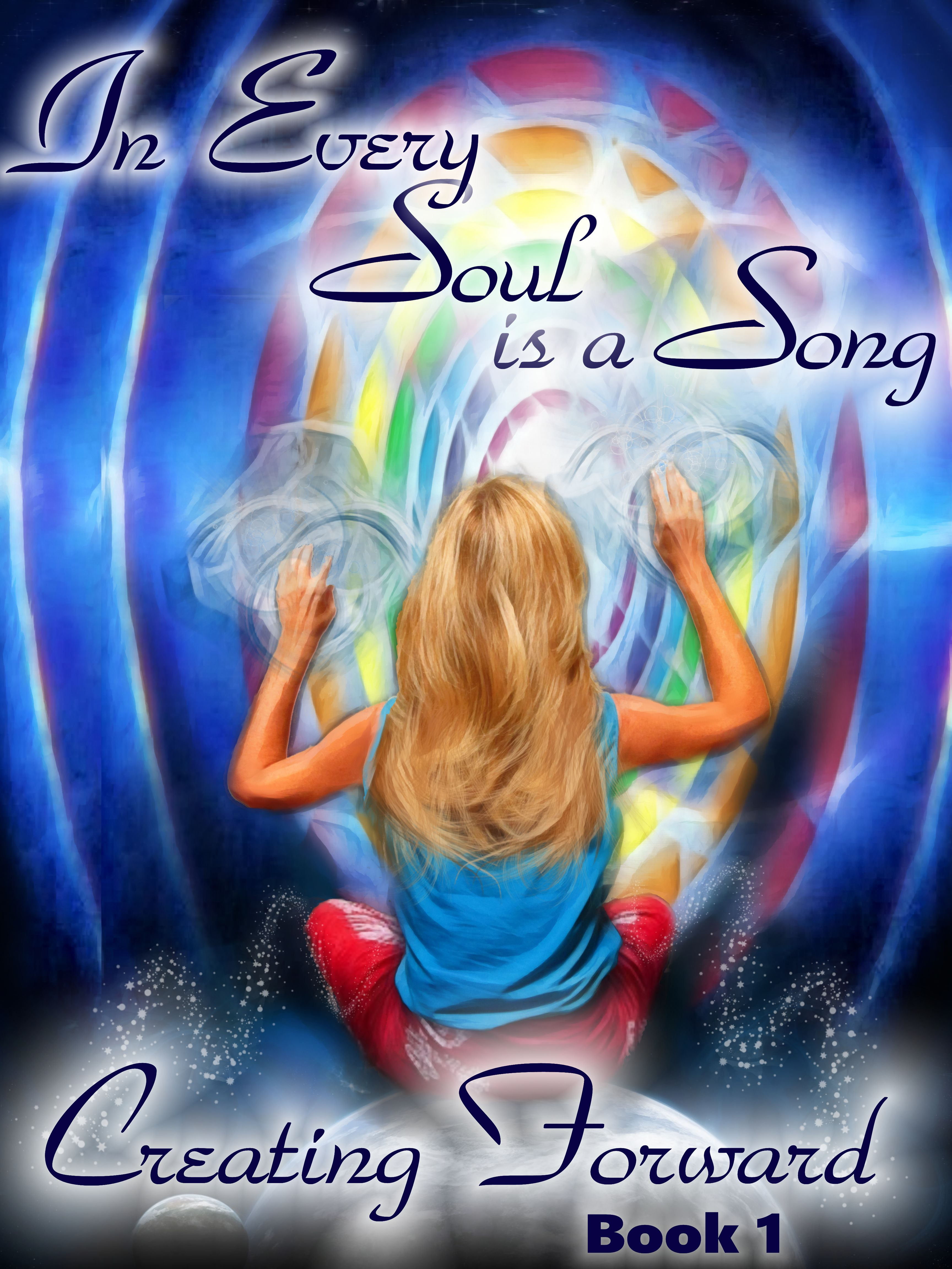 In_Every_Soul_is_a_Song_Cover